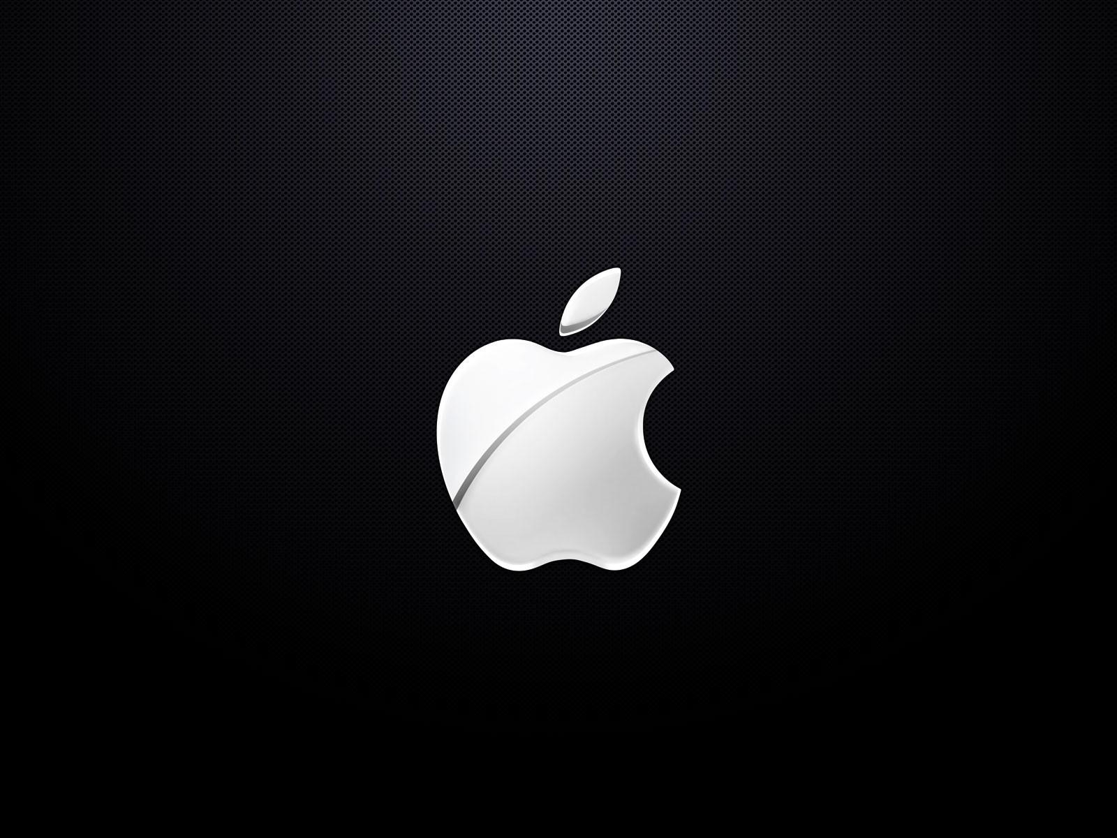 Apple думает о закупке киностудии
