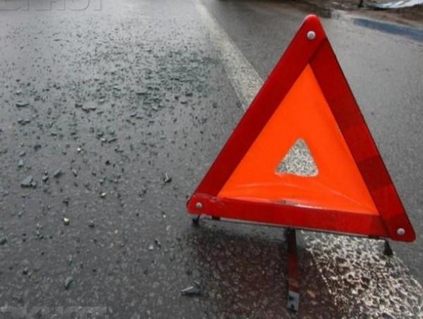 Вмассовой трагедии вЛискинском районе один человек умер, один пострадал