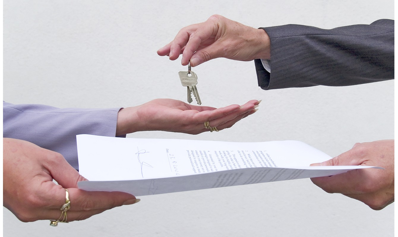 количество сделок с недвижимостью в перми ясно различал