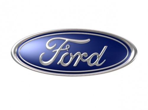 Форд вРФ смогут отвечать насообщения в социальных сетях