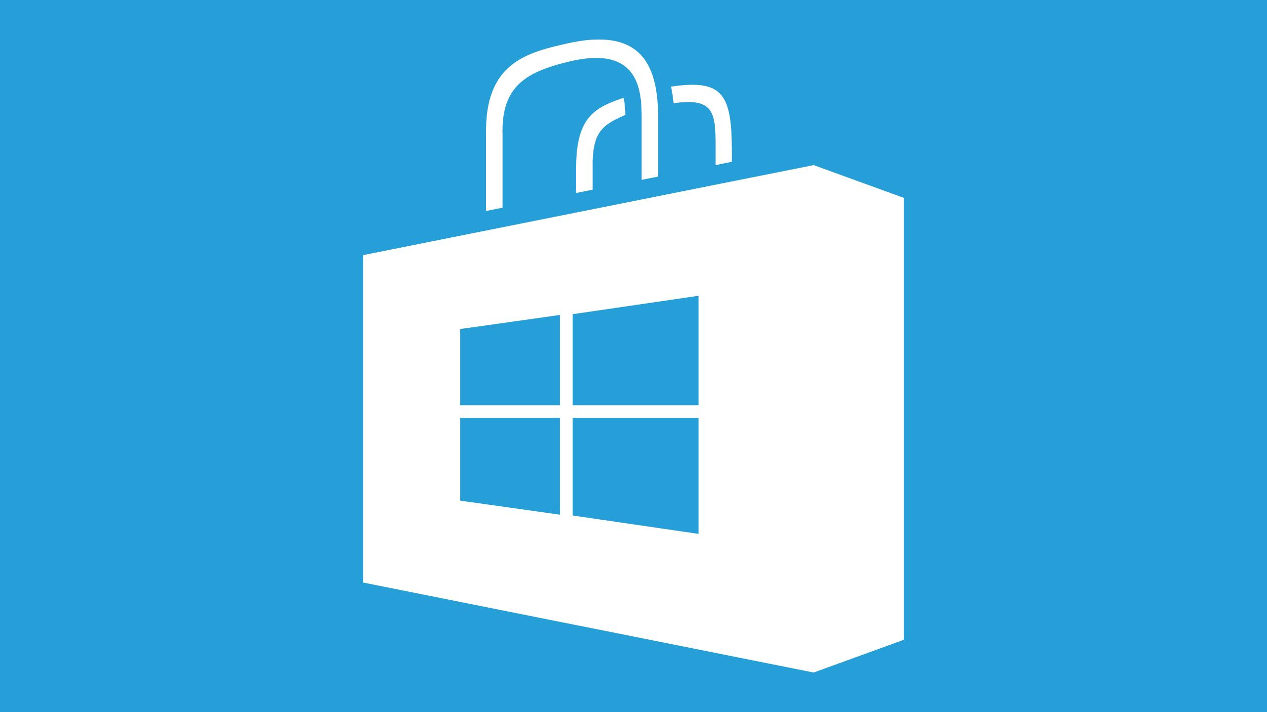 Microsoft объявила поддержку оффлайн-режима для игр наWindows 10
