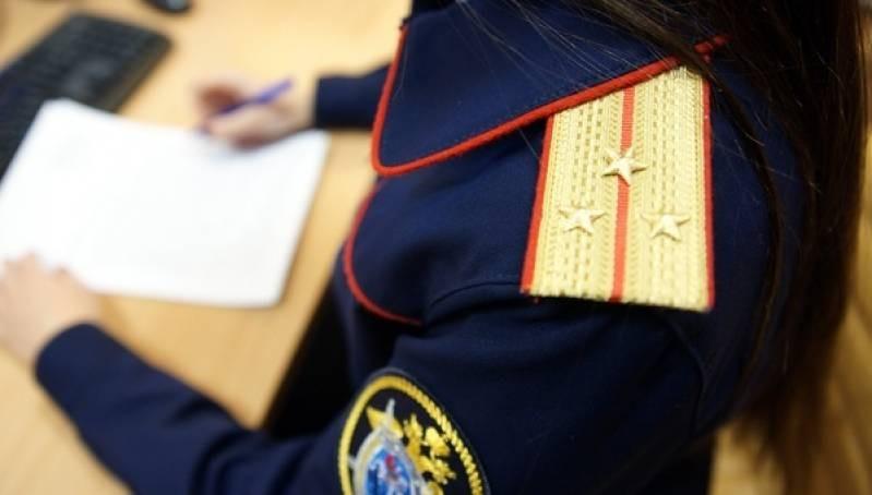 ВКраснодаре найдено обгоревшее тело подростка
