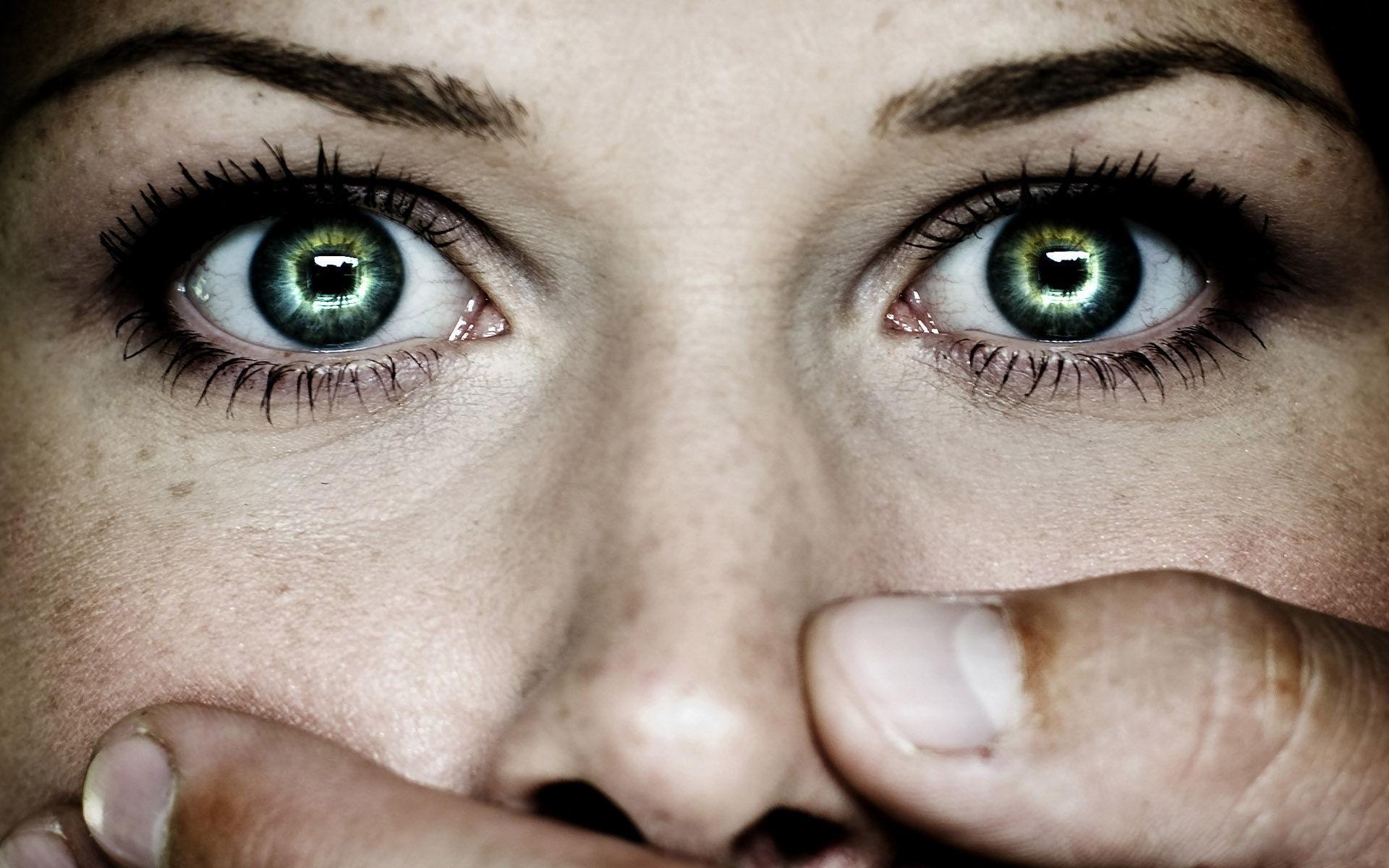 ВБашкирии ребенок пару лет насиловал малолетних сестер