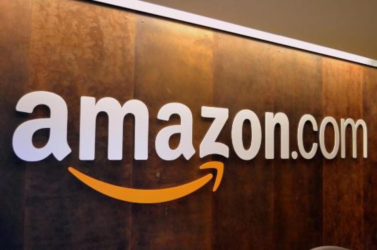 Amazon хочет стать одним изкрупнейших продавцов одежды