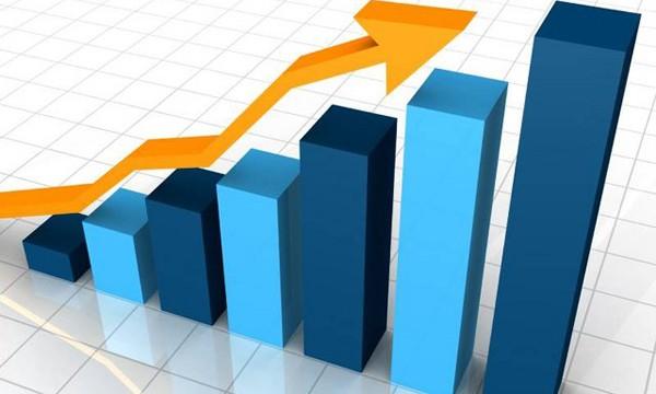 Спад ВВПРФ вIII квартале составит приблизительно 0,4-0,6% — ЦБ