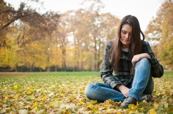 Ученые: Гормональные контрацептивы приводят к депрессии у женщин