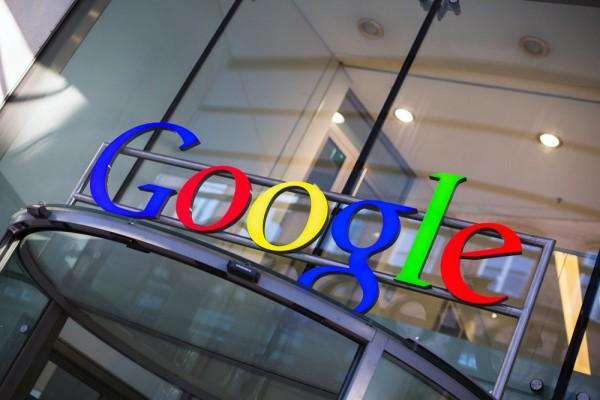 Google нанял Lazard для изучения возможной покупки Twitter