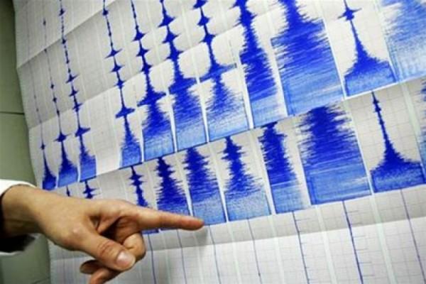 Сейсмологи: В Молдове произойдет сильное землетрясение