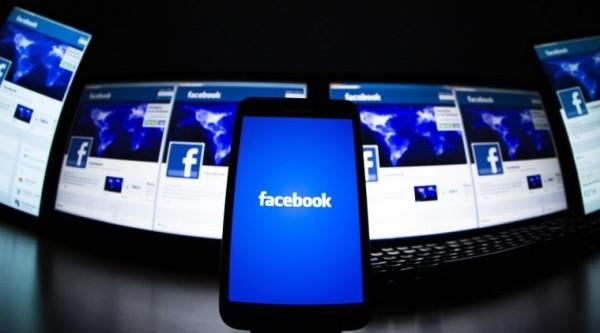 Facebook открыл электронную барахолку