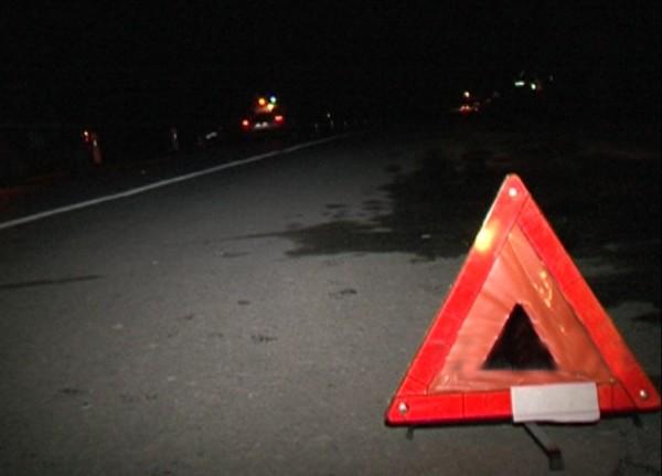 В Нижегородской области скончалась 14-летняя девочка, которую сбило авто