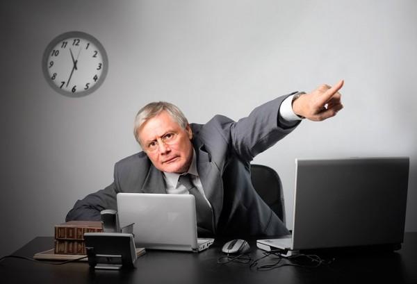 Ученые: Диабетом чаще страдают те, кто боится потерять работу
