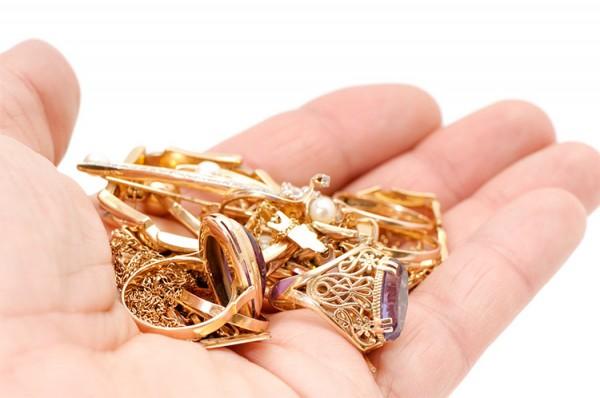 ювелирные изделия из золота в ростове на авито говоря, все