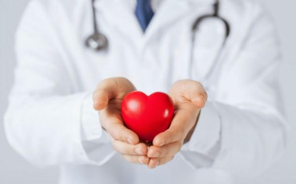 Профилактику заболеваний сердца нужно начинать в 15 лет