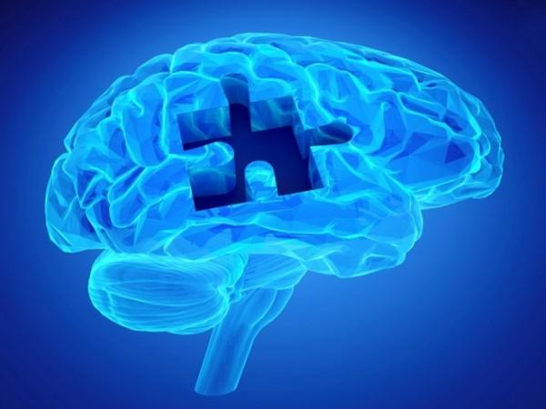 Ученые создадут таблетки для лечения болезни Альцгеймера