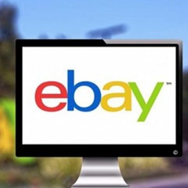 На eBay вскоре будет доступна функция визуального поиска