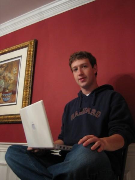 Facebook хочет предоставить бесплатный интернет в США
