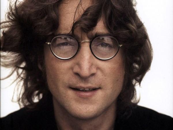 О жизни Джона Леннона расскажет нарисованный комикс