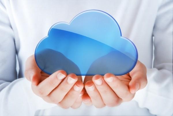 IBM: Предприятия все чаще используют облачные сервисы