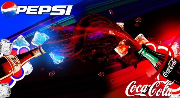 Coca-Cola Company и PepsiCo обвиняются учёными в подрыве национального здоровья