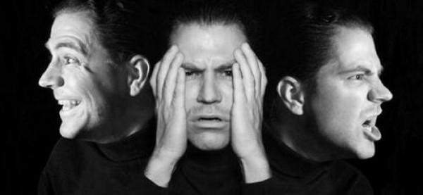 Ученые: Ген ULK4 связан с психическими расстройствами
