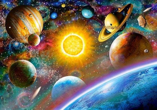 Ученые: Инопланетяне 234 раза пытались связаться с Землей