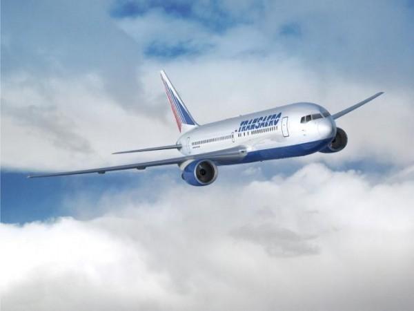 Пассажиры рейса Анталия – Москва провели 3 часа полета рядом с трупом женщины