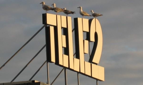 Telе2 запускает тариф с безлимитными звонками на любые номера Москвы и области