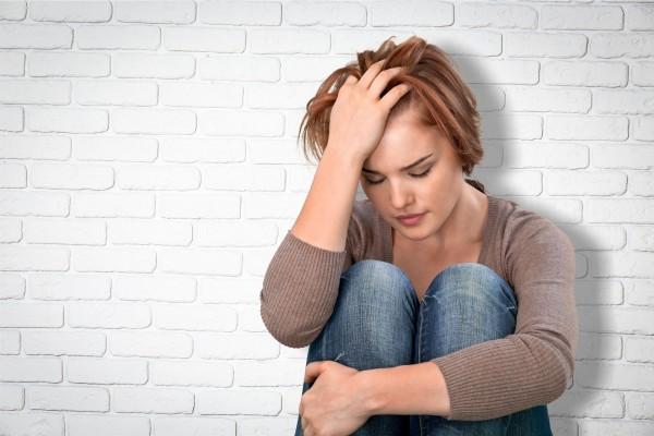 Ученые рассказали, как одеваются люди в депрессии