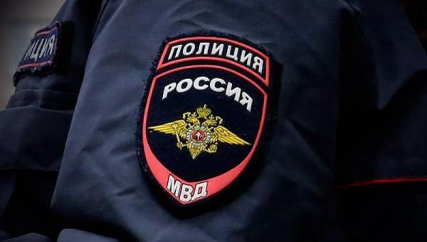 В Подмосковье обнаружено тело мужчины с огнестрельным ранением головы