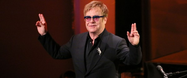 Frank autobiography Elton John will tell the  world the truth about him
