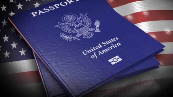 США ввели запрет на фотографии в очках для виз и паспортов
