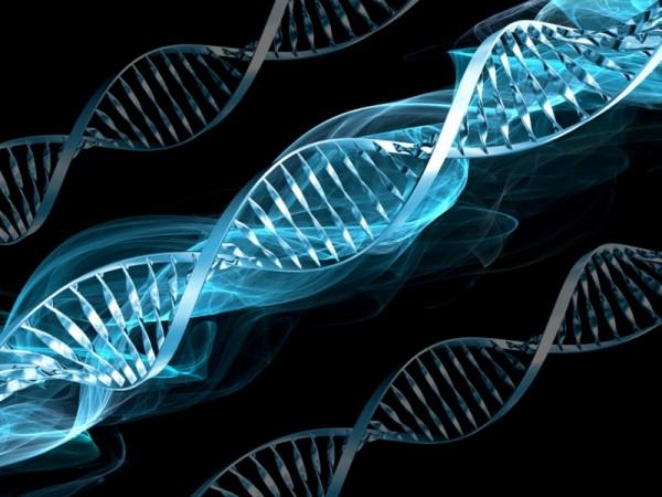 Ученые назвали способ определения генетической предрасположенности к раку