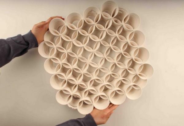 Томские ученые создали промышленный 3D-принтер для керамики