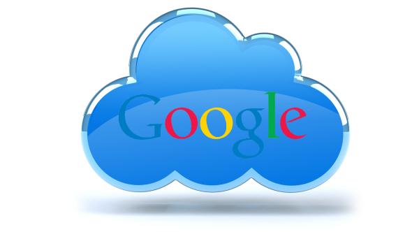 Google разрабатывает новый сервис облачного хранения Coldline