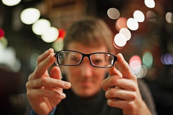 Ученые: Диабет может привести к потере зрения