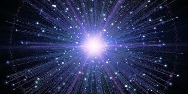 Расширение Вселенной происходит медленнее предполагаемого ранее значения