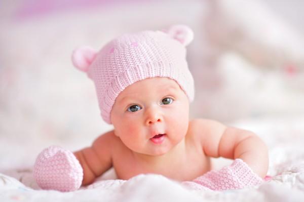 Неблагоприятные события в раннем возрасте могут повлиять на дальнейшее развитие ребенка