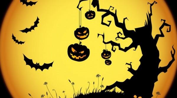 Ученый: Хэллоуин позволяет людям насладится страхом, находясь в безопасности
