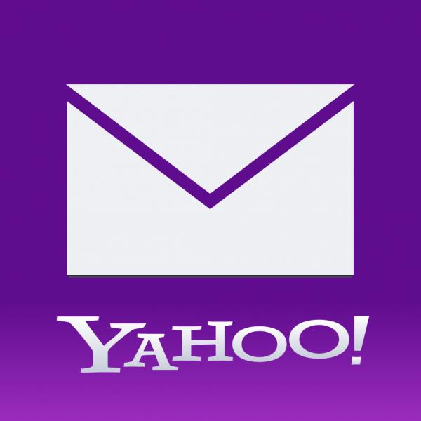 Yahoo адресовала властям США просьбу о разъяснении проверки электронной почты