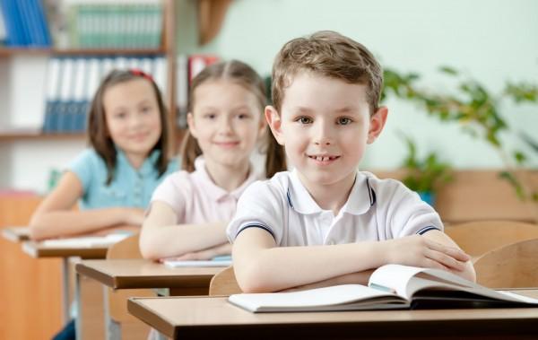 Ученые: Дополнительное время в классе позволит улучить навыки чтения