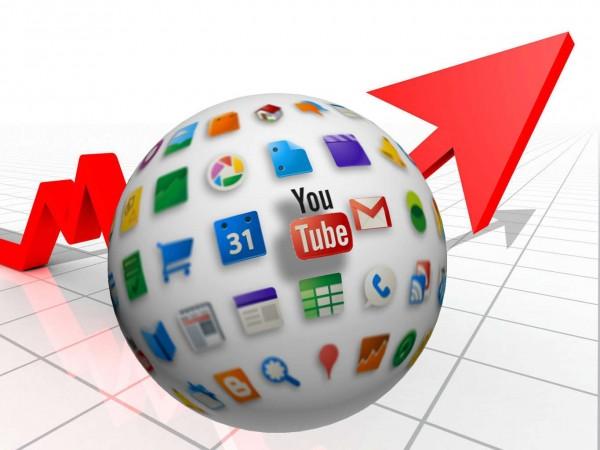 Эффективность SMM-рекламы растет с каждым днем