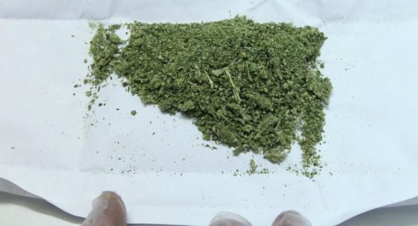 Житель Ставрополя хранил более 6 кг марихуаны на приусадебном участке
