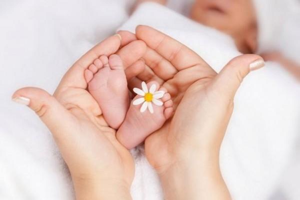 Учёные рассказали о результатах эксперимента с рождением детей от трёх родителей