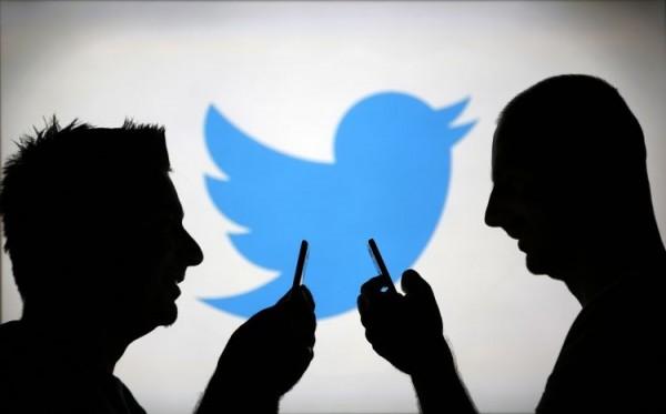 Twitter сократит 9% сотрудников по всему миру