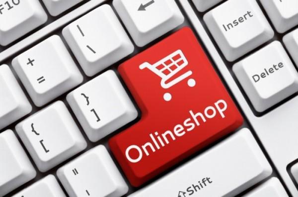 Интернет-магазин Enter - сервис нового поколения