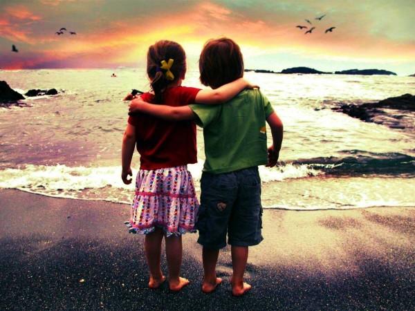 Учёными названы отличительные признаки идеальной дружбы