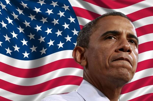 У США заканчиваются идеи санкций против России