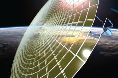 В Томске учёные создали «умный» металл повышенной прочности