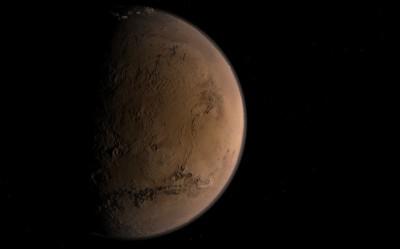 В NASA назвали 5 потенциально обитаемых мест во Вселенной