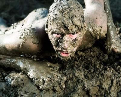 Учёные посоветовали есть грязь для улучшения самочувствия